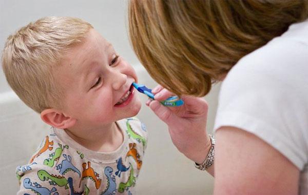 pasta de dientes ganoderma