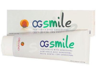 pasta dental organo gold