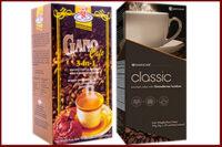 Café Gano Excel