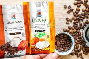 dxn cafe